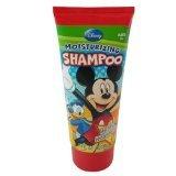 Mickey Shampoo 7 oz Tube
