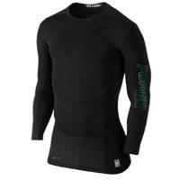 nike vapor compression shirt - 2