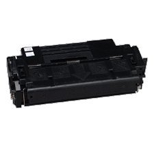 AIM MICR Replacement - IBM MICR 75P5161 Toner Cartridge (...