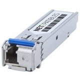 Netpatibles HP ProCurve Gigabit Ethernet SFP+ Transceiver Module