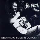 BBC Radio 1 Live In Concert by John Martyn