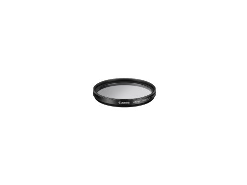 UPC 013803147889, Canon Protect Filter for 43mm Lenses