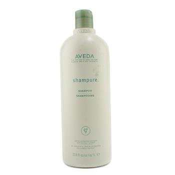 Aveda Shampure Shampoo, 33.8 Ounce by AVEDA