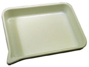 Top Brand Developing Tray 16x20 Plastic from Adorama