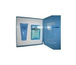 Versace Man Eau Fraiche/Versace Travel Set (M)