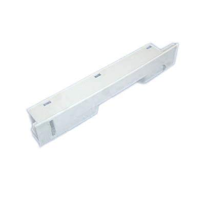 HP RC1-6491-000CN Front cover - Front cover for 250 sheet paper tray/cassette