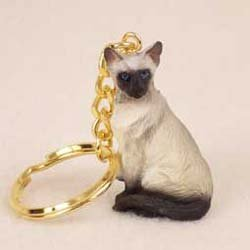 The 8 best siamese items