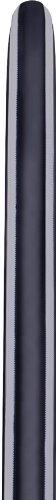 Kenda Kaliente Pro Road Reifen (700 x 23 mm)