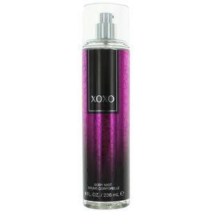 XOXO Mi Amore by Vïctórÿ Intérnationál for Women Body Mist 8 oz
