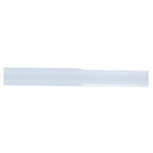 LE16045 Rigid Tubing for Aquarium Pumps, 1-Inch by 3-Feet ()