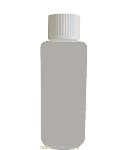 100 ml aroma de Cleaner cereza, schwitzs chichtent Ferner, Eliminar la Capa de dispersión: Amazon.es: Salud y cuidado personal