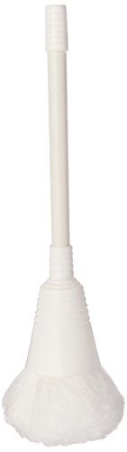 StorMate Soft Swab Toilet Brush - Thetford 36673