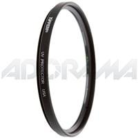 Tiffen Haze Filters Camera Lens Sky & UV Filter, Black (95CHZE) by Tiffen (Image #1)