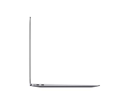 New Apple MacBook Air image 4