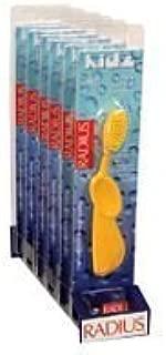 product image for Radius Tbrsh Kidz Right Hand Ct