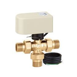 1 2 ball valve sweat - 2