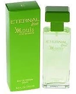 02769ea891b3 Buy Eternal love X Louis Eau De Women s Perfume