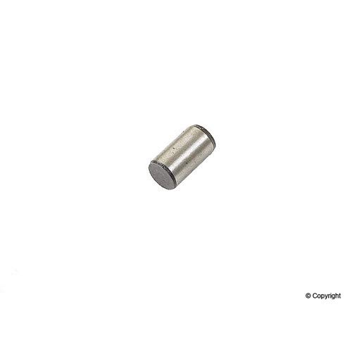Flywheel Dowel Pin, Fits Type 1 VW, 8mm, Sold Each, Compatible with Dune Buggy