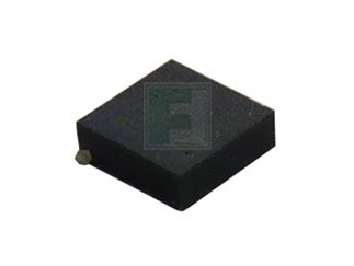 LIS344ALH Series 3 Axis Digital High Performance MEMS Inertial Sensor - LGA-16L, Pack of 10 (LIS344ALHTR)