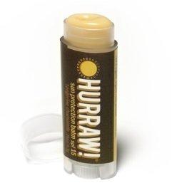 hurraw-balm-sun-protection-balm-spf-15-tangerine-chamomile-15-oz-43-g