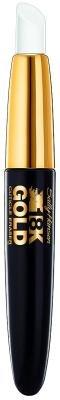 Sally Hansen 18 K Gold Cuticle Eraser 0.22 oz (Pack of 2)