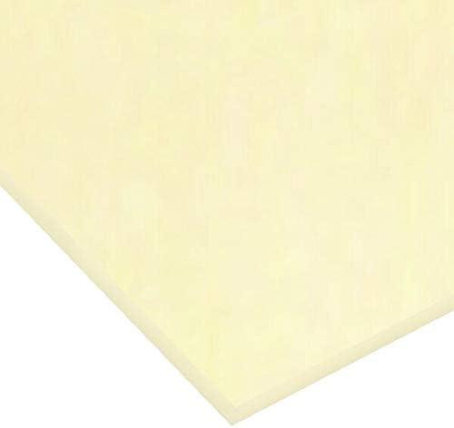 日本製 アクリル板 アイボリー片面マット 艶けし(キャスト板) 厚み3mm 900X900mm 縮小カット1枚無料 糸面取り仕上(手を切る事はありません)(業務用・キャンセル返品不可) レーザーカット可