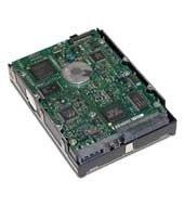 HP DY671A HP 146GB U320 SCSI 15K rpm HDD, 68 PIN /