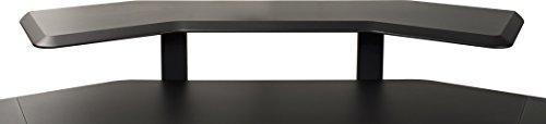 Ultimate Support NUC-TR2 Nucleus Series 2nd Tier for Nucleus Desks