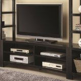 60 inch tv wall unit - 7