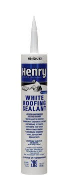 white-roof-cement-and-patching-sealant