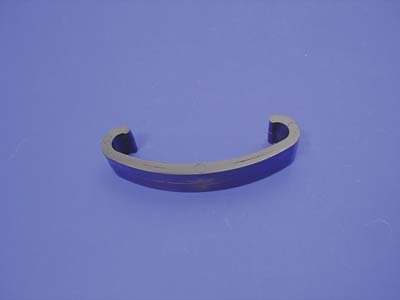 Inner Primary Housing - V-Twin 19-0415 - Inner Primary Case Saver
