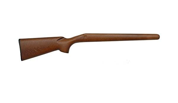 Amazon com : Numrich Remington 788 Hardwood Stock, for  30