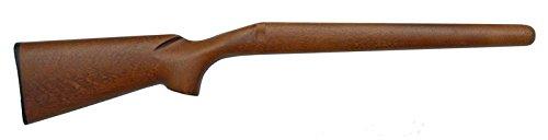 Remington 788 Rifle Hardwood Stock, For .30-30, .222, .223 & 22-250