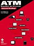Development and Applications of ATM : Selected Readings, , 0780323106
