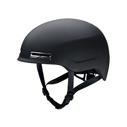 Smith Optics Maze Bike Adult Off-Road Cycling Helmet - Matte Frost Mint / Large