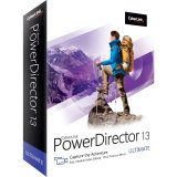 cyberlink-powerdirector-13-ultimate