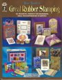 Your Guide to Great Rubber Stamping, , 1562316001