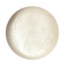 (CK Products Super Pearl Royal Pearl Dust - 2 grams)