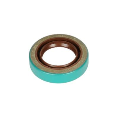ACDelco 291-307 GM Original Equipment Rear Wheel Bearing Seal: Automotive