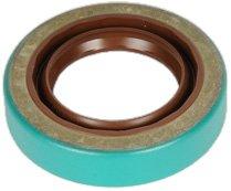 ACDelco 291-307 GM Original Equipment Rear Wheel Bearing Seal