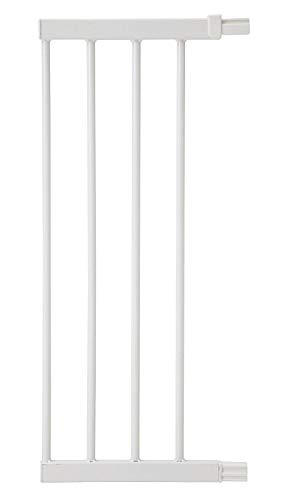 Safety 1st Gate Extension – White 28cm