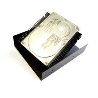 (Silenx LXHDSS Hard Drive Silencing Solution)