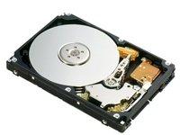 Fujitsu Siemens Internal Hard Disk (Fujitsu Siemens Fujitsu - Hard Drive - 2 Tb - Hot-Swap - 3.5