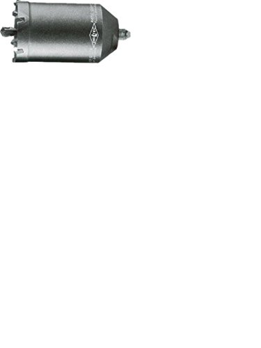 Driltec Rk-300-300 3 Inch Carbide Tipped Ratio-Core Bit