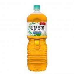 coca-cola-company-can-not-be-bundled-than-the-commodity-sokenbicha-peko-raku-bottle-2lpet6-this-x2-c