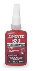 LOCTITE 620 Retaining Compound 250ml