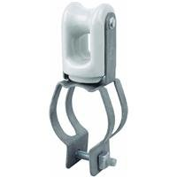 Adjustable Wire Holder