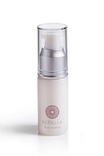 BeBella Probiotic Facial Essence - Moisturizes and Hydrates Skin, Water-Based - Light-Weight Healthy Skin Care Recovery Natural Defense Anti-Aging Reduce Wrinkles Look Younger Daily