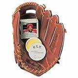NLC Ball Glove Conditioner