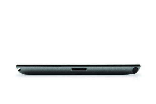 HP Slate S7-4400US 7-Inch 16 GB Tablet (Slate Silver) Photo #2